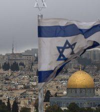 Признание Израиля государством ООП решил заморозить