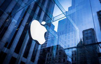 Apple планирует выпустить три новые модели iPhone