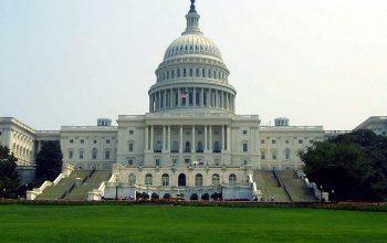 Белым дом: мы продолжим «жёсткую» политику в отношении Москвы