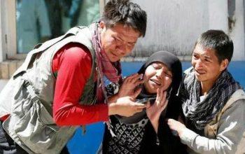 Число погибших и раненых при взрыве в Кабуле возросло до 190 человек