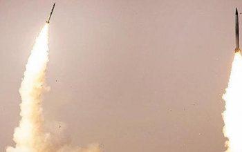 Президент США отдал приказ нанести удары по Сирии
