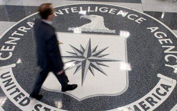 США: в сборе секретной информации для КНР обвинили экс-сотрудника ЦРУ
