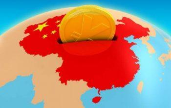 Если США введут новые пошлины в отношении китайских товаров Китай примет ответные меры