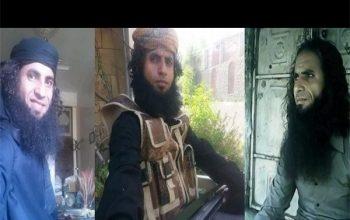 Командир саудовского ополчения был убит на западном побережье Йемена