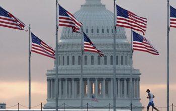Решение США о выходе из СПЧ ООН демонстрирует слабость Вашингтона