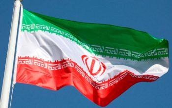 Об «ужасных последствиях» в случае отмены СВПД заявили в Иране