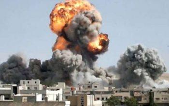 Более 174 ракет были выпущены по израильским городам