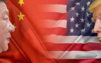 Китай отказался от новых торговых переговоров с США