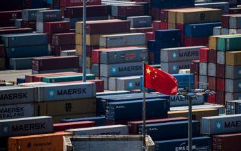 Китай из-за угроз может отказаться от торговых переговоров с США