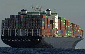 В плане Трампа ввести новые пошлины на товары из Китая на $200 млрд
