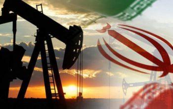 Освобождение восьми стран от санкций США против Ирана