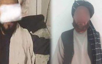 Двое международных подозреваемых были арестованы в Кабуле