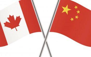 Из-за задержания финдиректора Huawei Китай отменил переговоры с Канадой