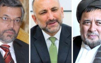 Группа «Мир и справедливость» поддерживает Хализада в мирном процессе