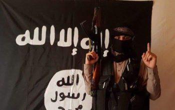 Даиш взял на себя ответственность за нападение на свадебную церемонию в Кабуле