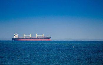Иранский танкер Grace 1 освободили