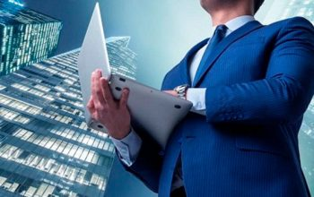 Роль социальных сетей в бизнесе