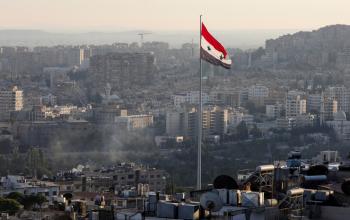В Сирии из-за коронавируса запретят передвижение между провинциями