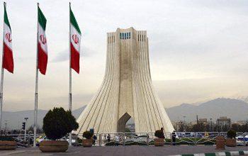 Иран: США создают гумкатастрофы на фоне COVID-19