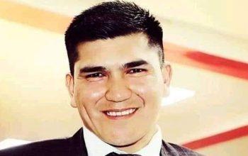 Тело охранника президента Гани было найдено в Бамиане