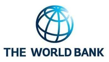 Всемирный банк помогает 200 миллионами долларов Афганистану