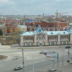 """Победила """"Дружба"""": томские узбеки открывают организацию с новым руководителем"""