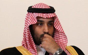 درخواست دیدهبان حقوق بشر از شورای امنیت، برای مجازات بنسلمان