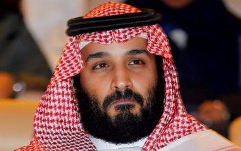 بنسلمان تصمیم دارد شماری از شاهزادگان سعودی را به قتل رساند