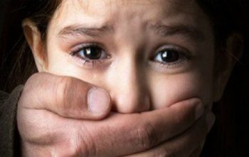 بازداشت یک مرد به اتهام تجاوز بر کودک 10 ساله در جوزجان