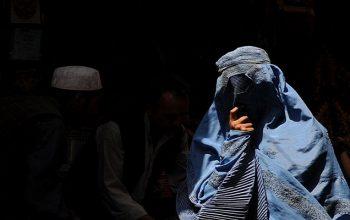 تجاوز بر یک دختر با استفاده از لباس و موتر پولیس در ولایت فاریاب