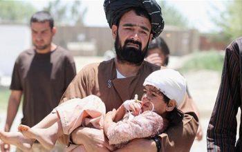 سیگار، پنتاگون را متهم به دروغگویی درباره جنگ افغانستان کرد