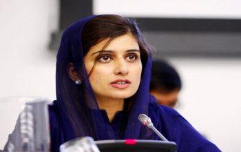 حنا ربانی: حضور آمریکا در افغانستان برای ایجاد تفرقه در منطقه است