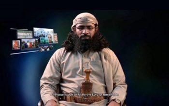 القاعده یمن خواستار قتل و عام یهودیان و آمریکاییها شد