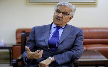 پاکستان: از اتحاد هند و رژیم اسرائیل هیچ هراسی نداریم