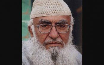 تنشهای سیاسی میان دولت پاکستان و رهبران مذهبی این کشور