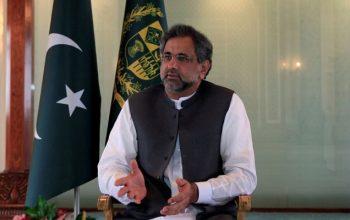 پاکستان: ترامپ باید رسمأ از اسلام آباد عذرخواهی کند