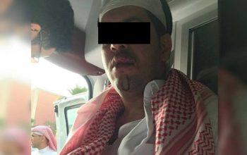 مقامات سعودی یک شاهزاده معترض دیگر را هم بازداشت کردند