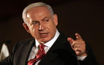 نتانیاهو غزه را به حملات شدید تهدید کرد