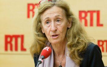 مخالفت فرانسه با اعدام تروریستهای داعش