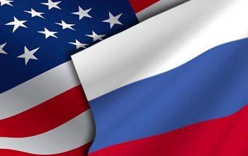 هشدار روسیه به آمریکا، درباره دخالت در انتخابات آینده این کشور