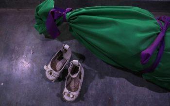 یونیسف: خشونتهای اخیر در عفرین سویه جان 11 کودک را گرفت
