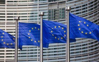 تاکید اتحادیه اروپا بر پایبندی و اجرای کامل برجام