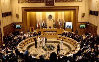 وزیران خارجه عرب بار دیگر برای بررسی تصمیم ترامپ گردهم میآیند