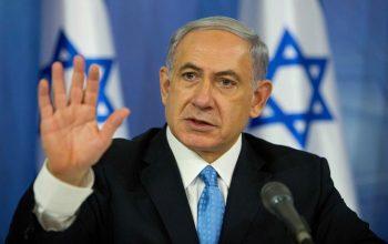 """""""اسرائیل از تغییر توازن قوا در منطقه وحشت دارد"""""""