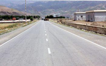حضور افراد مسلح و افزایش سرقتهای مسلحانه در شاهراه بدخشان