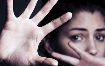سرگذشت دردناکِ زنی که سه بار فروخته شد