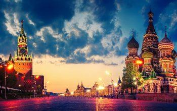 نشریه آمریکایی، روسیه را دومین قدرت برتر جهان معرفی کرد