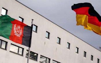 آلمان بزودی سفارتش را در کابل بازگشایی خواهد کرد