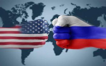 روسیه: به تحریمهای آمریکا پاسخ سختی خواهیم داد