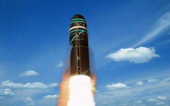 هدف از تقویت تسلیحات هستهای کوریای شمالی، حمله به آمریکاست